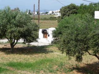 Ilios Studios Mastihari