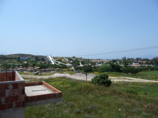 Apartments for Sale Mastihari Kos