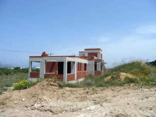 Property for Sale Mastichari
